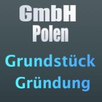 Grundstückserwerb in Polen und Gründung einer polnischen GmbH